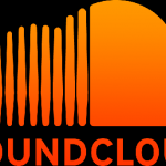 New SoundCloud 7/8/2012 - 7/14/2012