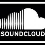 New SoundCloud 8/19/2012 - 8/25/2012