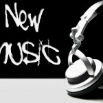 New SoundCloud 8/5/2012 - 8/11/2012