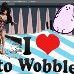 Big One (Wobble Mixtape)