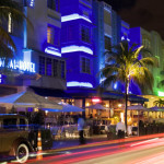 Billionaire mogul buys up Miami nightclubs