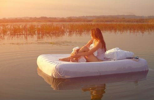 Top Free Music Downloads for Summer 2014