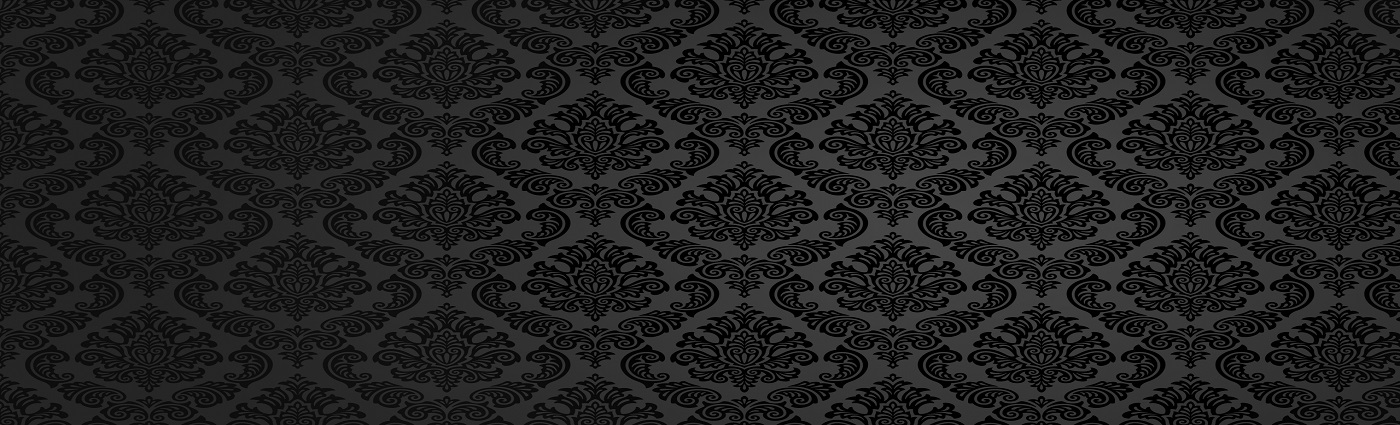 Download-wallpapers-download-2560x1600-patterns-damask-6300x2893
