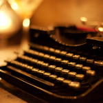 3 Terrible Pieces of Advice People Give About Writing